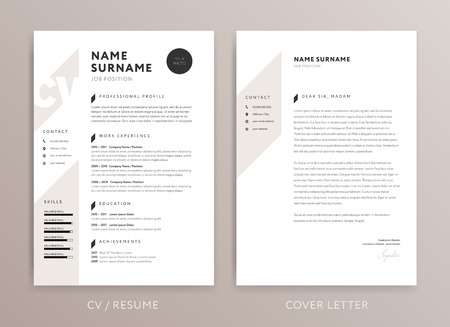 CV-y-carta-de-presentación