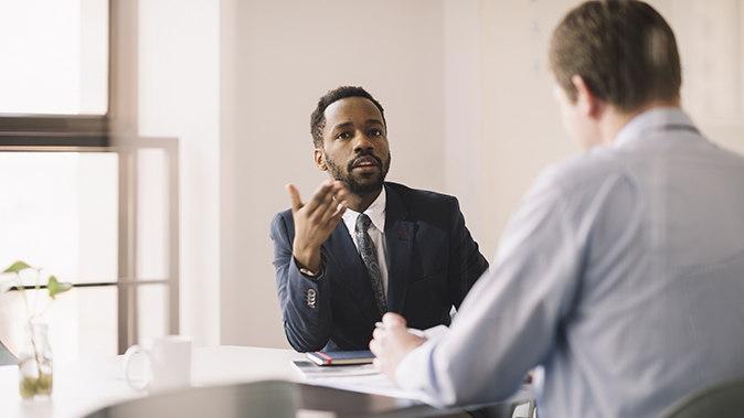 hacer-preguntas-entrevista-trabajo