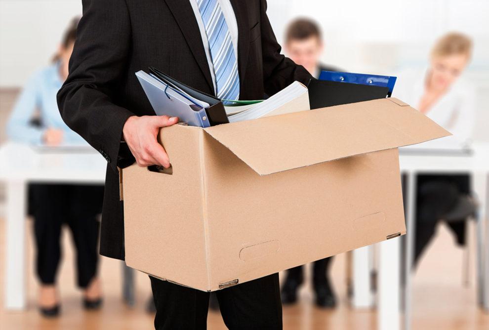 forma-correcta-renunciar-trabajo