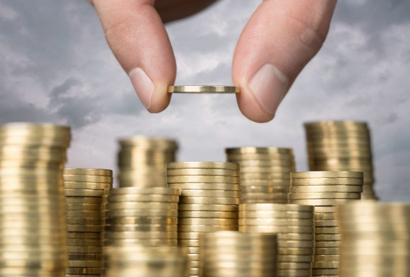 pedir-aumento-salario